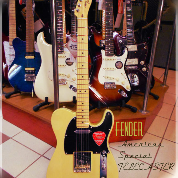 1429718906-american special telecaster