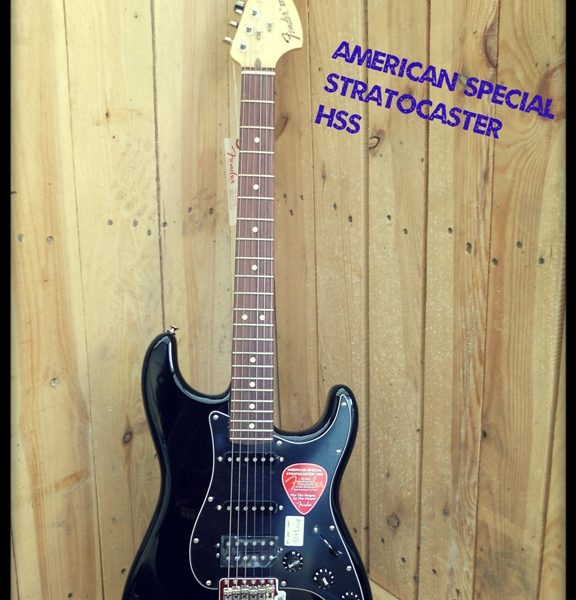 1437143479-fender stratocaster american special hss