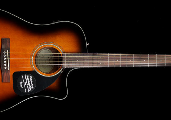 cd60 ce sunburst 2
