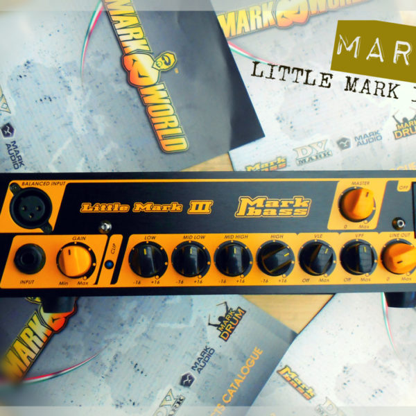 1434039803-markbass little mark 3 pix