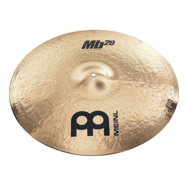 meinl-20-mb20-medium-heavy-ride