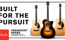 paramount-digital-banners-ams778x405