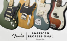 fender-american-professional-series-banner