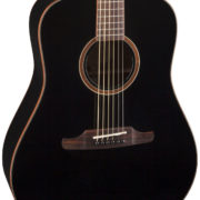 fender-f-1020s-dreadnought-black-5