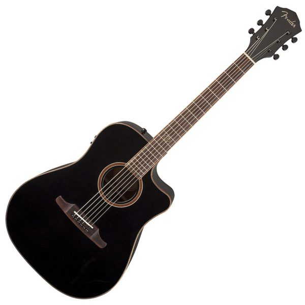 prt001-01-fender-f-1020sc-dreadnought-electro-acoustic-black